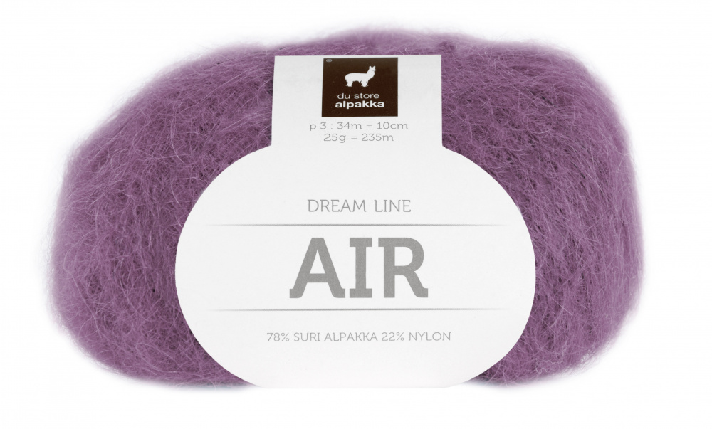 Bilde av Dream Line Air
